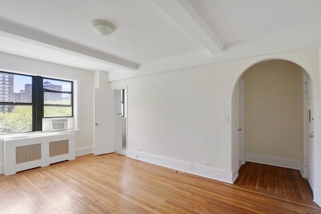 Studio, Manhattan Valley Rental in NYC for $1,825 - Photo 1