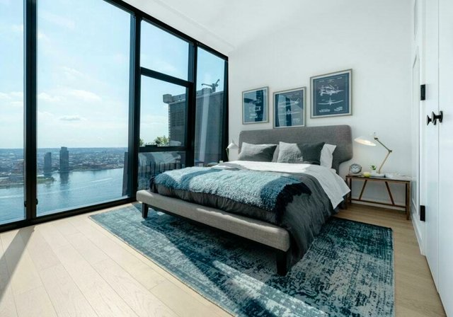 2 Bedrooms, Murray Hill Rental in NYC for $5,355 - Photo 1