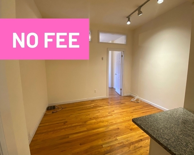 1 Bedroom, Flatiron District Rental in NYC for $2,108 - Photo 1