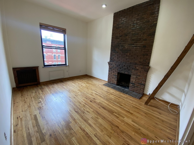 1 Bedroom, Upper West Side Rental in NYC for $2,125 - Photo 1