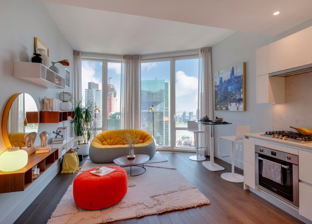 1 Bedroom, Turtle Bay Rental in NYC for $4,375 - Photo 1