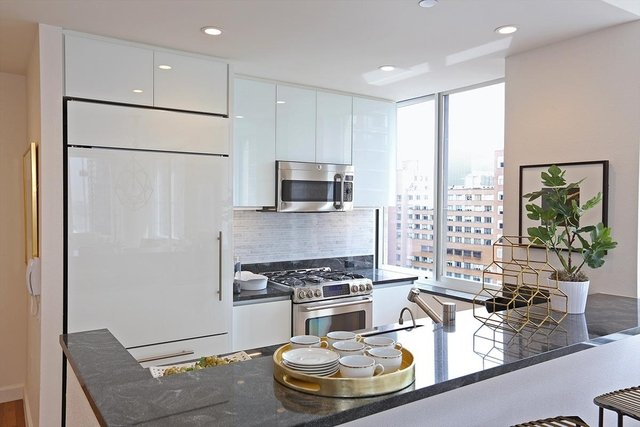 2 Bedrooms, Lincoln Square Rental in NYC for $6,430 - Photo 1