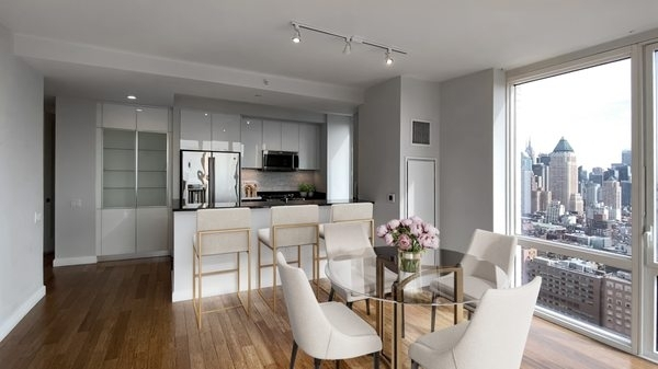 1 Bedroom, Lincoln Square Rental in NYC for $4,310 - Photo 1