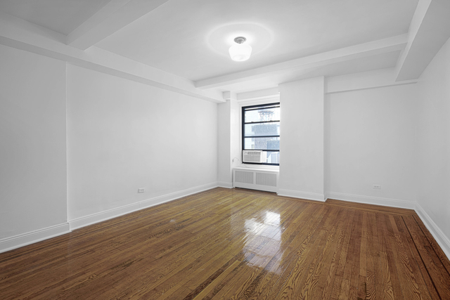 Studio, Upper West Side Rental in NYC for $2,160 - Photo 1
