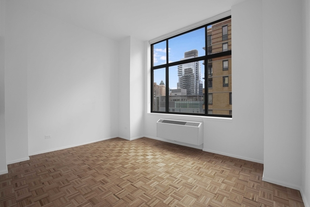 1 Bedroom, Lincoln Square Rental in NYC for $2,970 - Photo 1