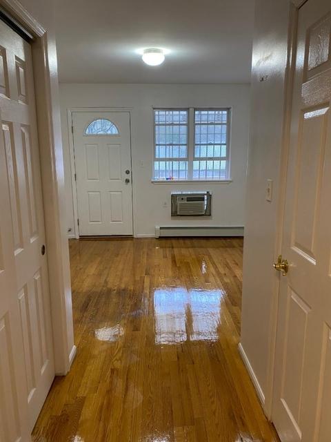 2 Bedrooms, Bensonhurst Rental in NYC for $1,900 - Photo 1