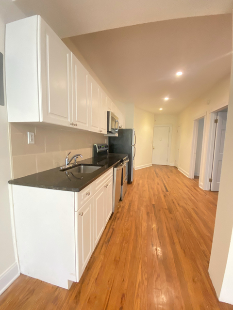 3 Bedrooms, Hudson Heights Rental in NYC for $2,800 - Photo 1