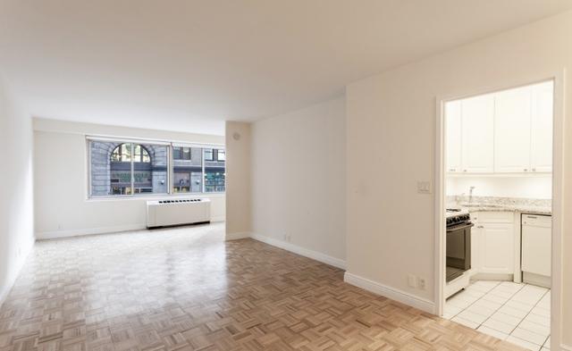 Studio, Flatiron District Rental in NYC for $3,195 - Photo 1