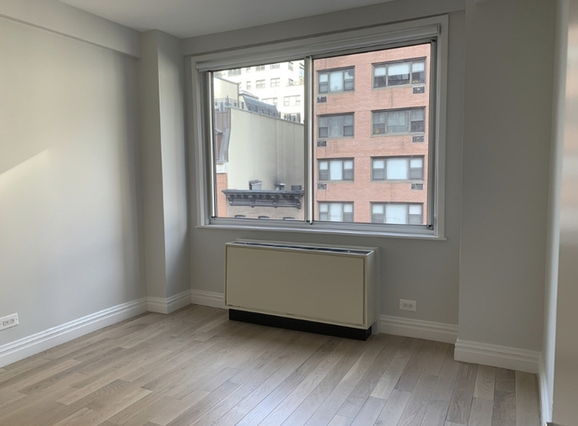1 Bedroom, Turtle Bay Rental in NYC for $3,052 - Photo 1