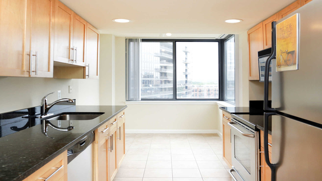 1 Bedroom, Radnor - Fort Myer Heights Rental in Washington, DC for $2,232 - Photo 1
