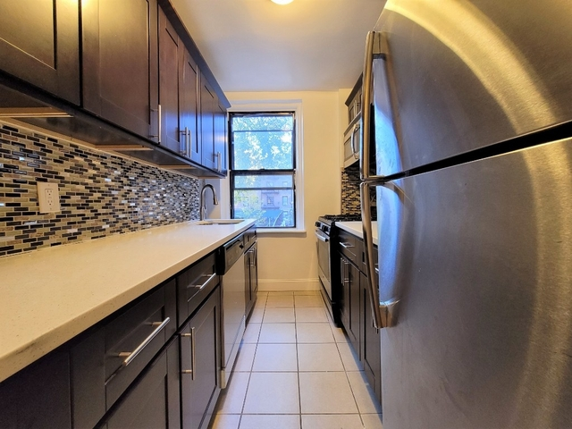 1 Bedroom, Sunnyside Rental in NYC for $1,920 - Photo 1
