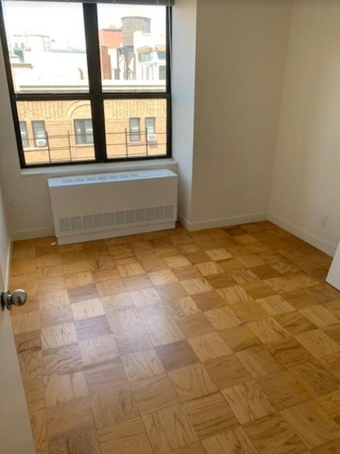 3 Bedrooms, Upper West Side Rental in NYC for $6,875 - Photo 1