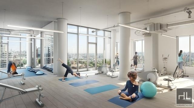 Studio, Fort Greene Rental in NYC for $2,990 - Photo 1