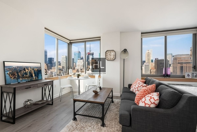 Studio, Koreatown Rental in NYC for $2,825 - Photo 1