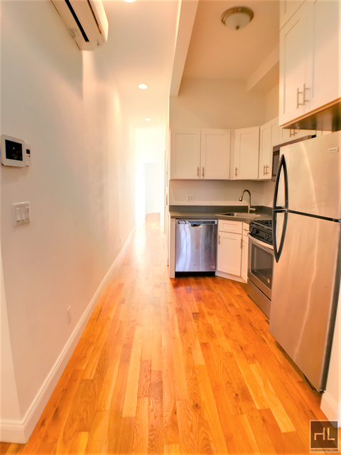 2 Bedrooms, Bushwick Rental in NYC for $2,249 - Photo 1