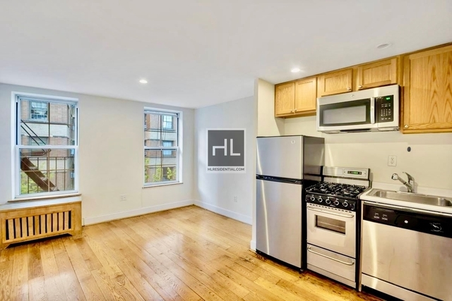 1 Bedroom, West Village Rental in NYC for $2,874 - Photo 1