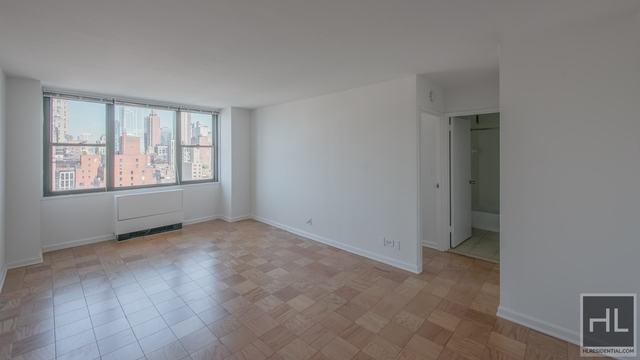 1 Bedroom, Rose Hill Rental in NYC for $3,341 - Photo 1