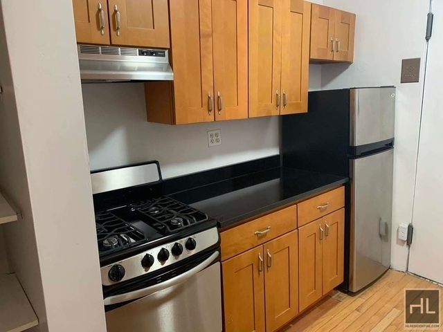 1 Bedroom, SoHo Rental in NYC for $2,350 - Photo 1