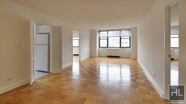 3 Bedrooms, Rose Hill Rental in NYC for $6,762 - Photo 1