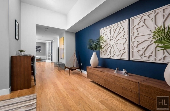 3 Bedrooms, Tribeca Rental in NYC for $10,000 - Photo 1