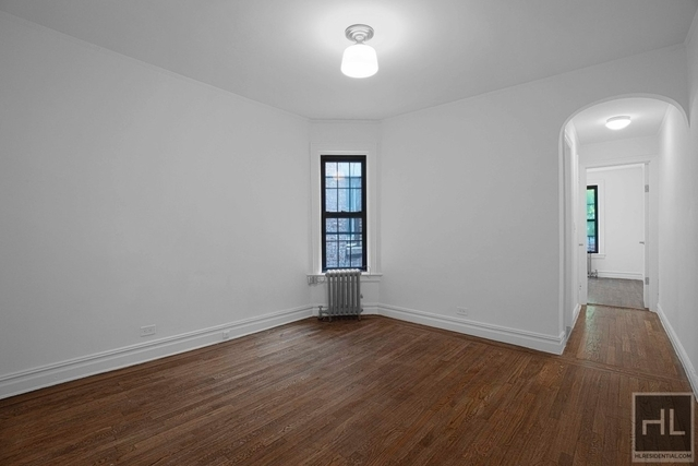 1 Bedroom, West Village Rental in NYC for $3,395 - Photo 1