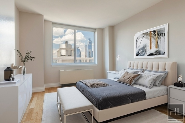 1 Bedroom, NoMad Rental in NYC for $5,030 - Photo 1