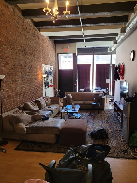 2 Bedrooms, Downtown Boston Rental in Boston, MA for $4,400 - Photo 1