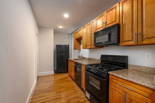 1 Bedroom, Commonwealth Rental in Boston, MA for $2,350 - Photo 1