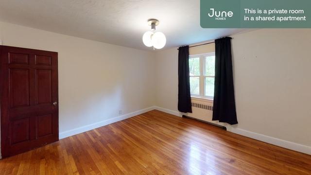 Room, St. Elizabeth's Rental in Boston, MA for $1,025 - Photo 1