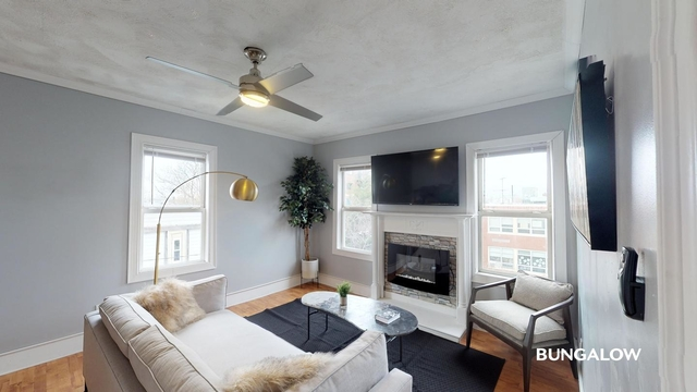 Room, Ward Two Rental in Boston, MA for $1,050 - Photo 1