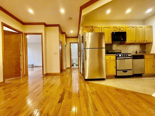 2 Bedrooms, Yorkville Rental in NYC for $3,025 - Photo 1