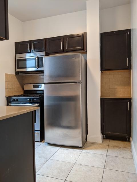 2 Bedrooms, Astoria Rental in NYC for $2,103 - Photo 1