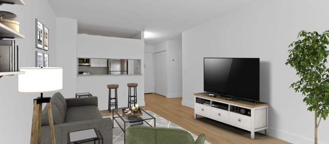 2 Bedrooms, Chelsea Rental in NYC for $7,300 - Photo 1