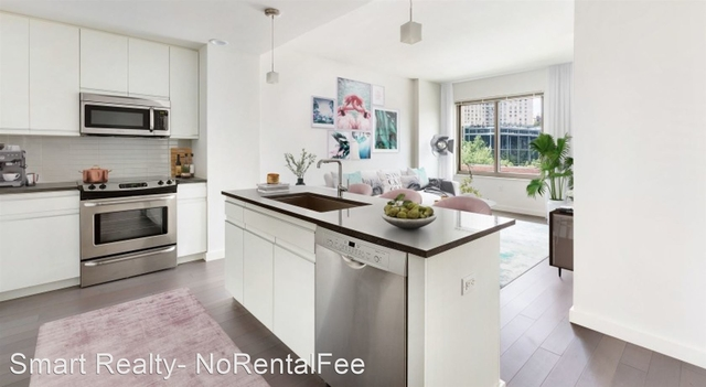 2 Bedrooms, Hudson Rental in NYC for $3,540 - Photo 1