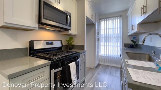 1 Bedroom, Sherman Oaks Rental in Los Angeles, CA for $1,975 - Photo 1