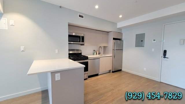 Studio, Bushwick Rental in NYC for $1,995 - Photo 1