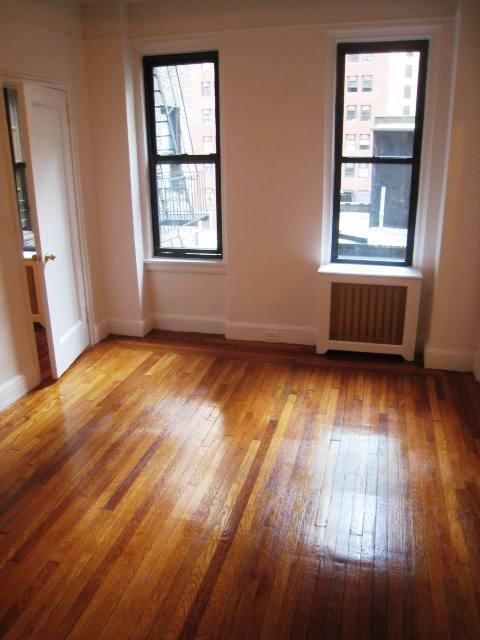 1 Bedroom, Turtle Bay Rental in NYC for $2,420 - Photo 1
