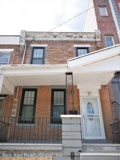 2 Bedrooms, Kingsessing Rental in Philadelphia, PA for $1,400 - Photo 1
