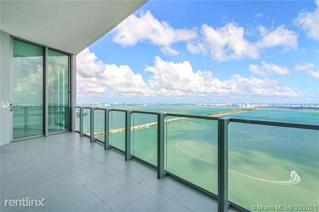 2 Bedrooms, Broadmoor Plaza Rental in Miami, FL for $4,800 - Photo 1