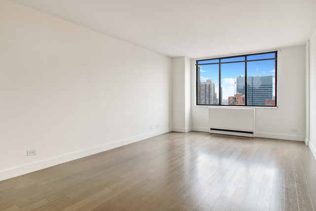 1 Bedroom, Kips Bay Rental in NYC for $2,878 - Photo 1