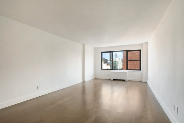 1 Bedroom, Kips Bay Rental in NYC for $2,850 - Photo 1
