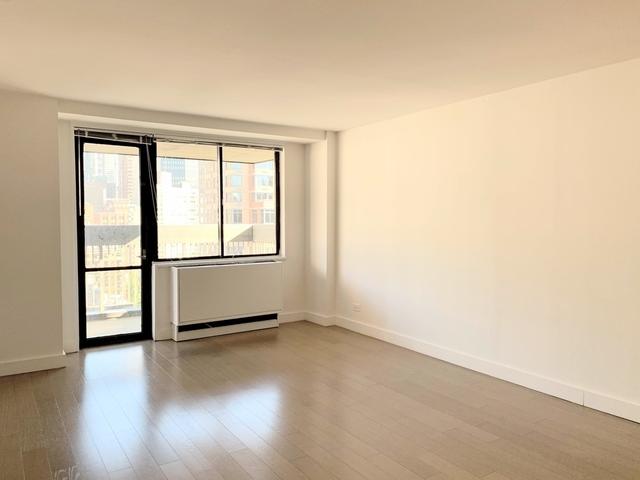 2 Bedrooms, Kips Bay Rental in NYC for $4,596 - Photo 1