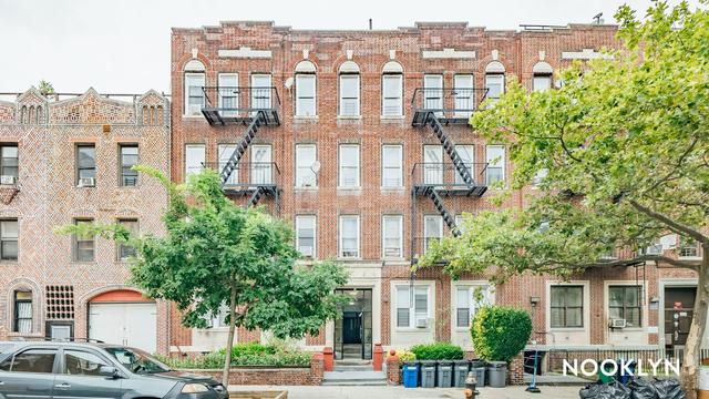 2 Bedrooms, Weeksville Rental in NYC for $1,975 - Photo 1