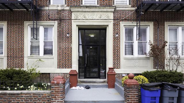 1 Bedroom, Weeksville Rental in NYC for $1,650 - Photo 1