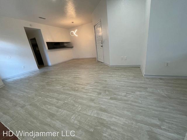 2 Bedrooms, Faulkner Point Rental in Dallas for $1,250 - Photo 1
