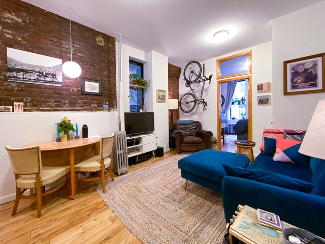 1 Bedroom, East Village Rental in NYC for $2,150 - Photo 1