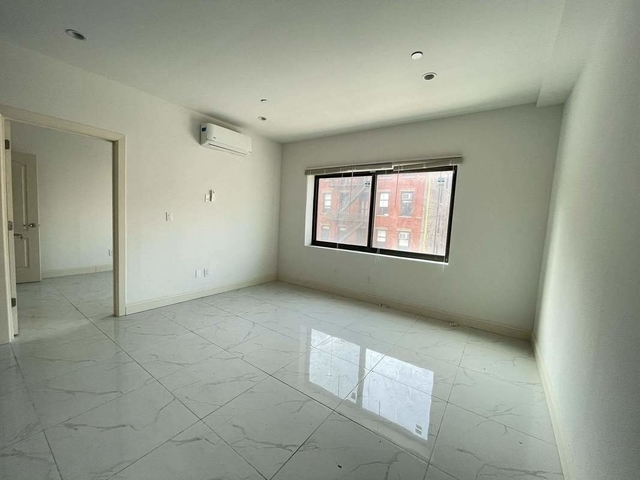 1 Bedroom, Manhattanville Rental in NYC for $2,000 - Photo 1