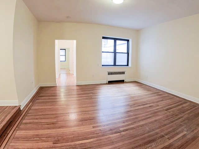 1 Bedroom, Lenox Hill Rental in NYC for $3,604 - Photo 1