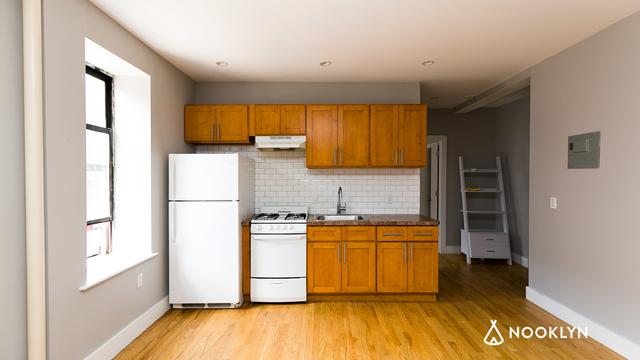 1 Bedroom, Weeksville Rental in NYC for $1,695 - Photo 1