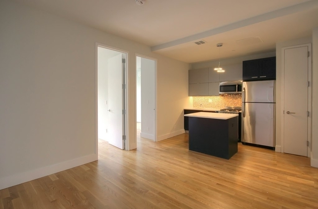 6 Bedrooms, Williamsburg Rental in NYC for $8,000 - Photo 1